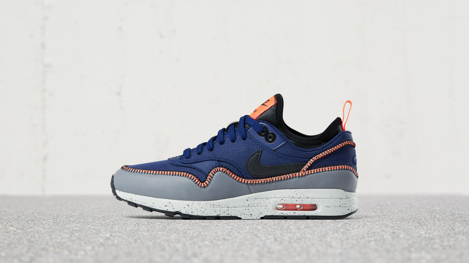 buy online 99184 0a017 Nike Air Max 1 Ultra 2.0
