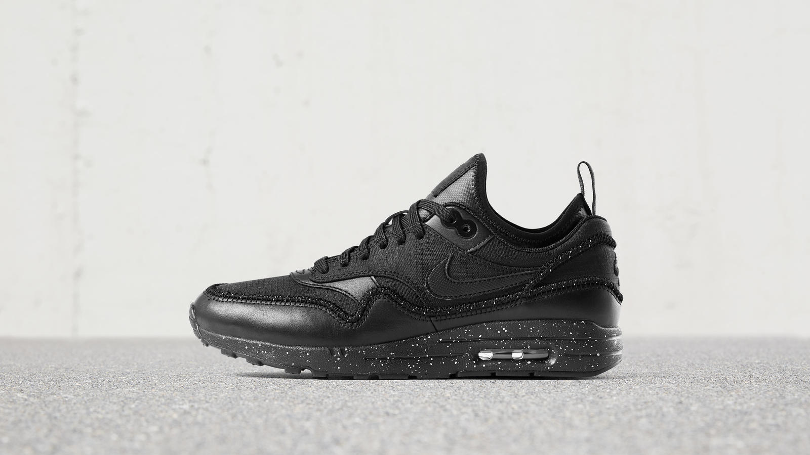huge selection of 1e18f bb488 Nike Air Max 1 Ultra 2.0