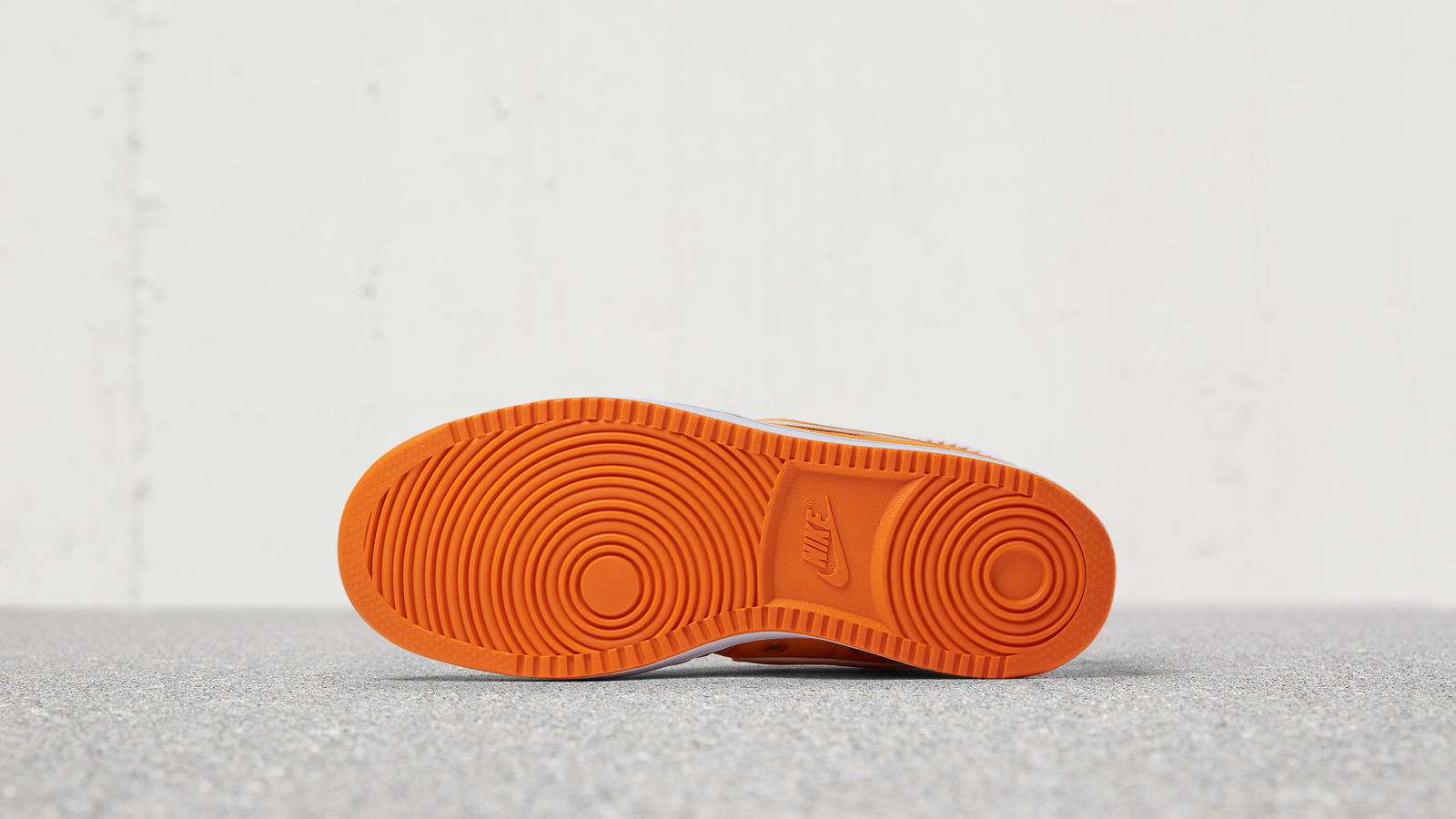 Vandal orange 2 native 1600