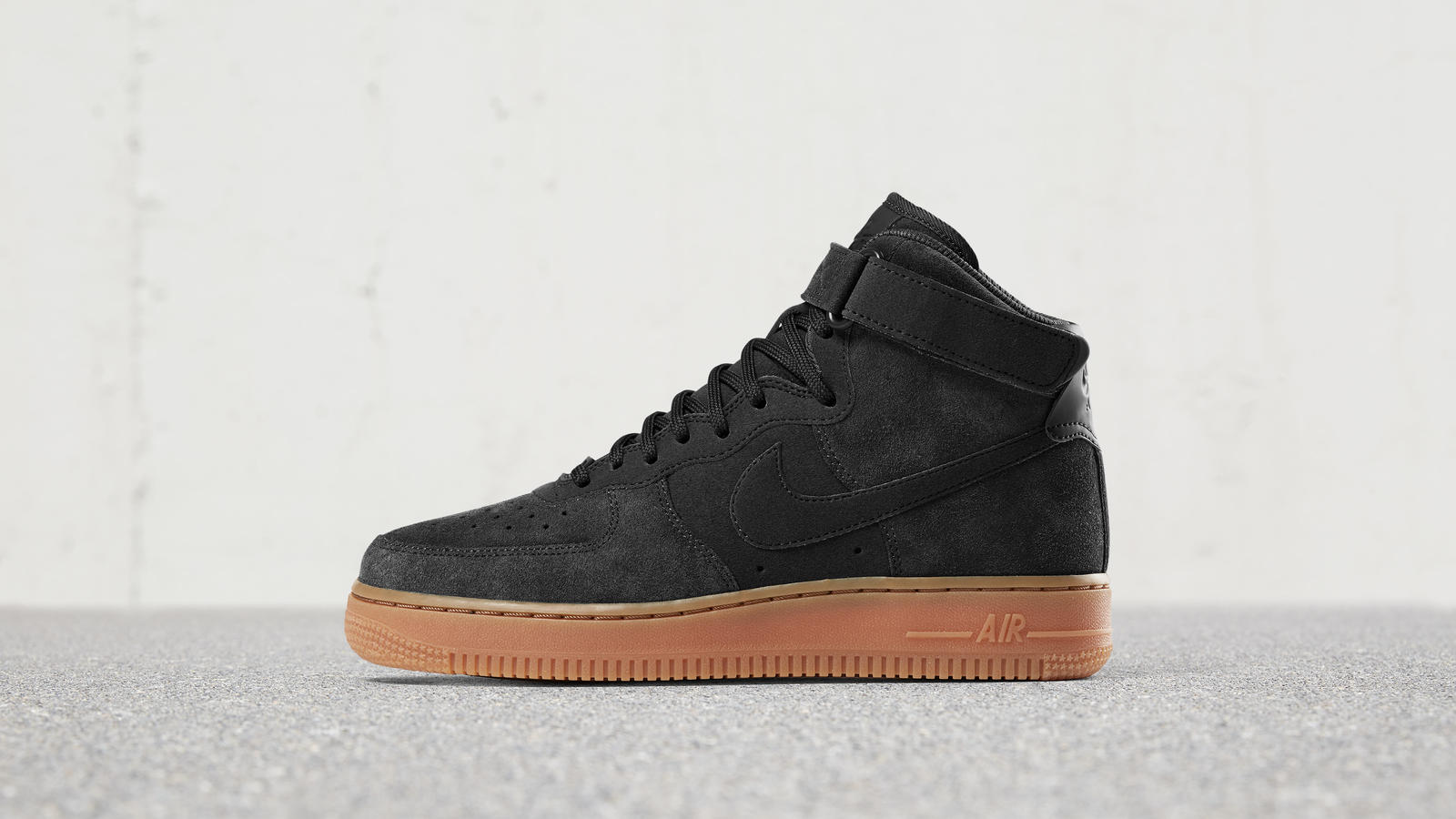 170607 footwear af1 high blk 0224 hd 1600