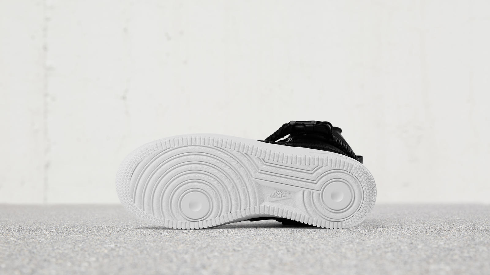 Nike Special Field Air Force 1 - Nike News