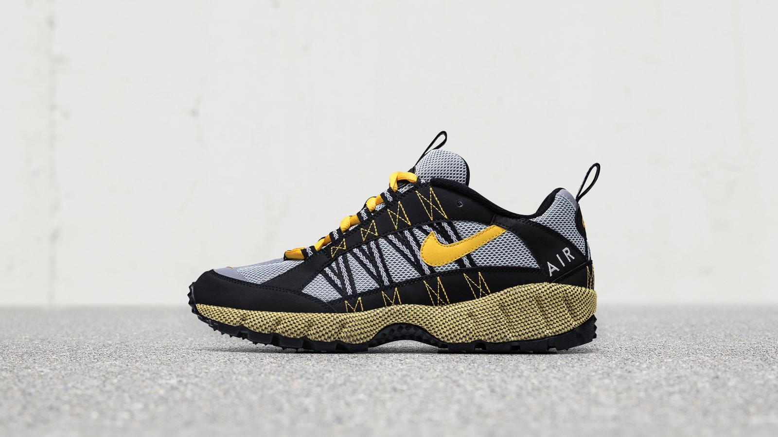 Nike Air Humara - Nike News