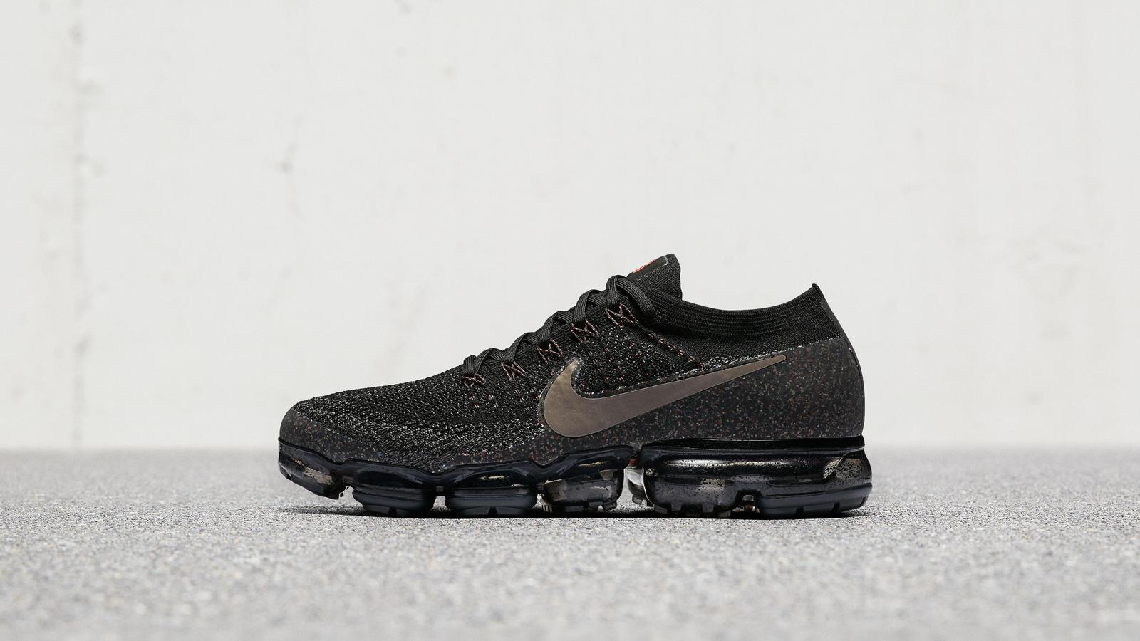 Nike Air VaporMax Women's Running Shoe 2019 – Savage Season