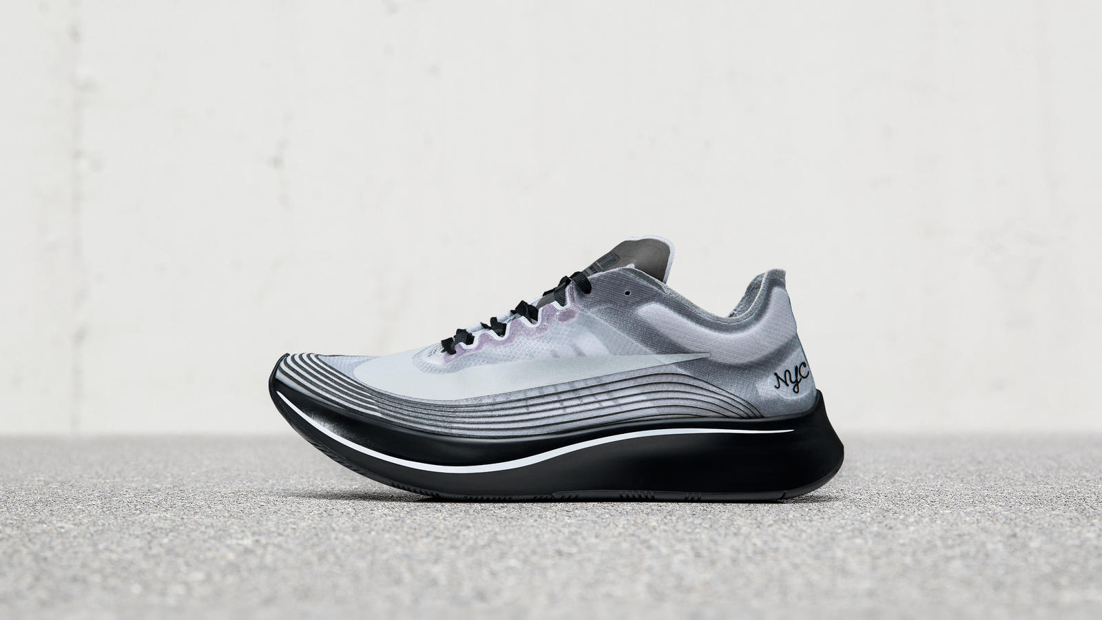 db5b5f9d8156 Nike Zoom Fly SP