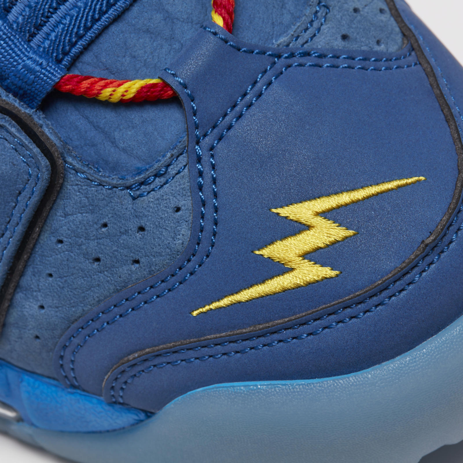 03d01398b1cc What the Doernbecher Freestyle Program Means to the Sneaker Community 11
