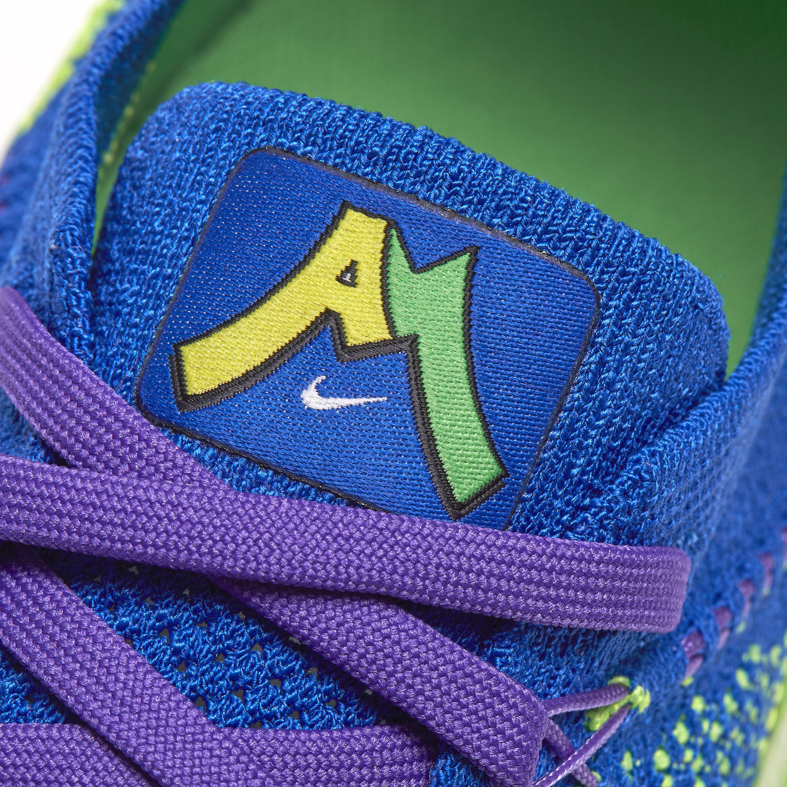c026982e551a What the Doernbecher Freestyle Program Means to the Sneaker Community 12
