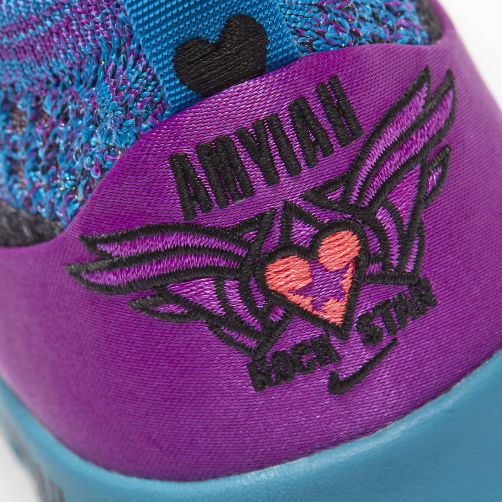 cfce53a9a34a What the Doernbecher Freestyle Program Means to the Sneaker Community 15
