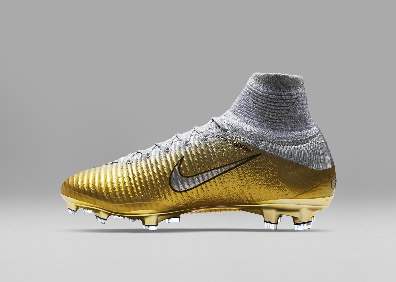 Quinto Triunfo Boots - Nike