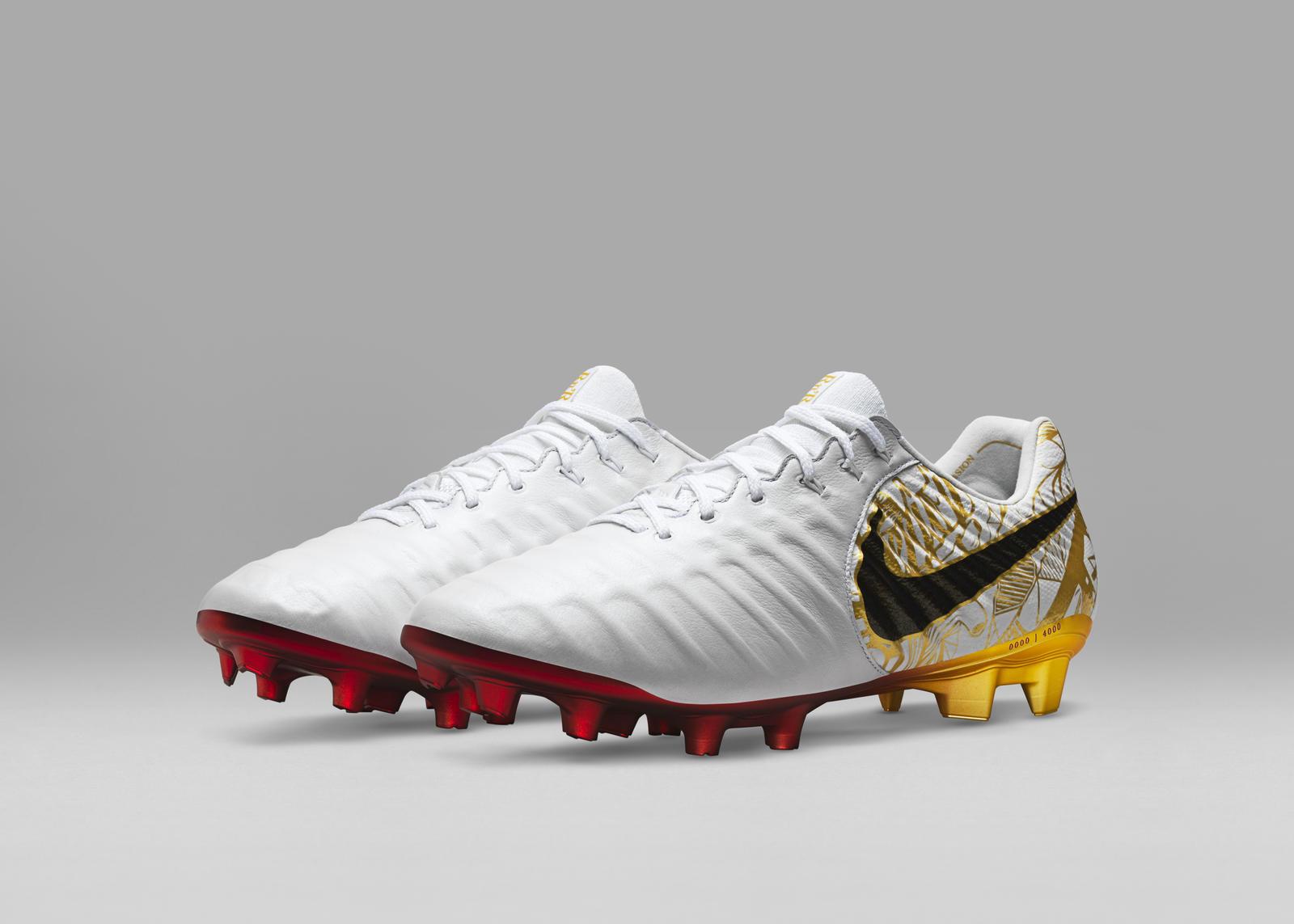 62d9fba742215 Sergio Ramos  Corazón y Sangre - Nike News