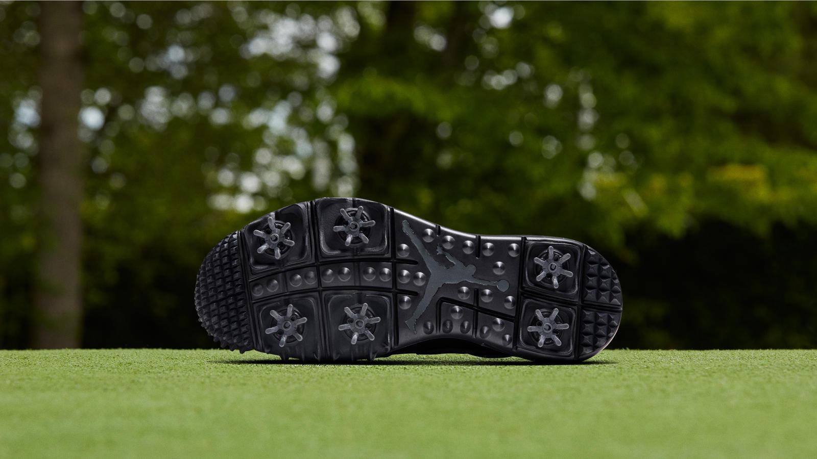 Air Jordan 1 Golf Premium 2