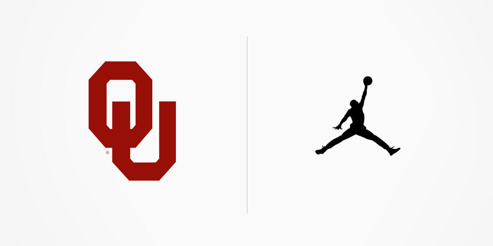 3966d5f97f4 Jordan Brand Welcomes the University of Oklahoma to Its Family of College  Programs