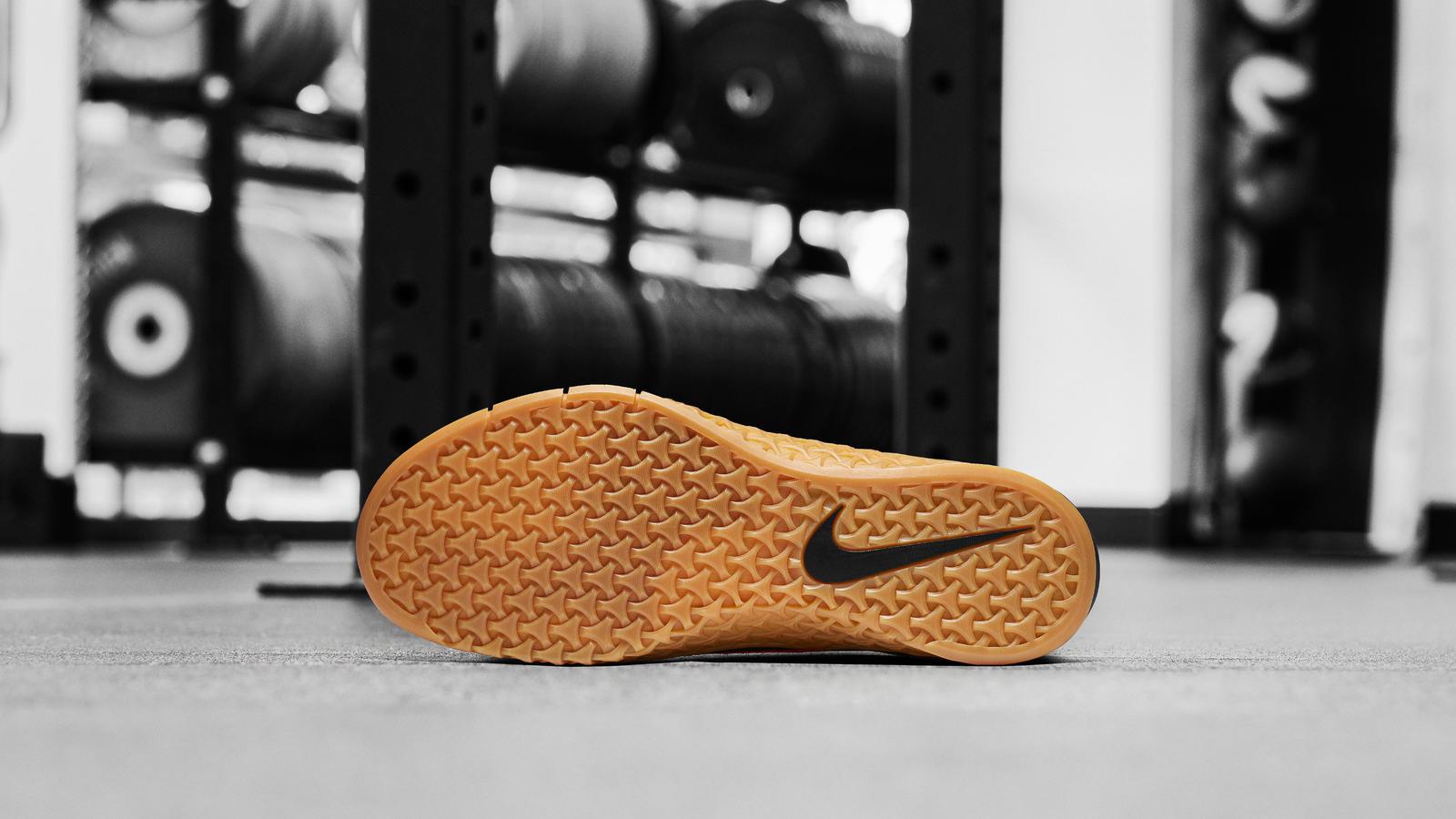 Nike Metcon 3 Realtree 1