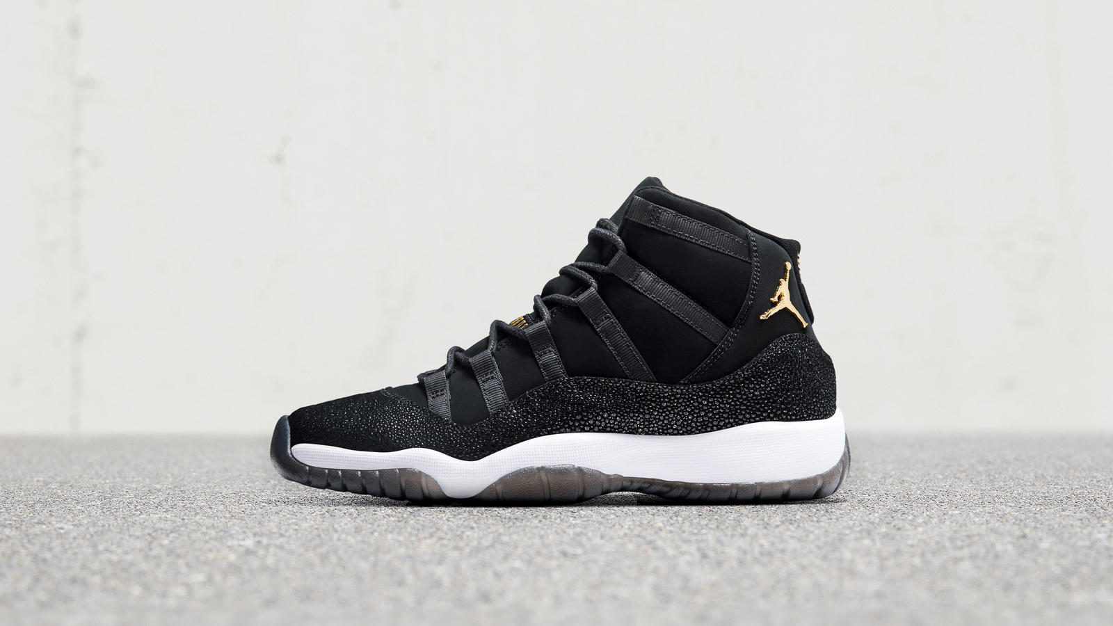 nike air jordan 11 heiress