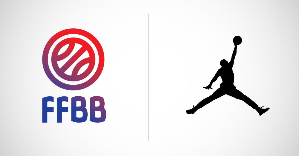 Jordan Brand and French Basketball Federation Agree to Multi-Year Partnership