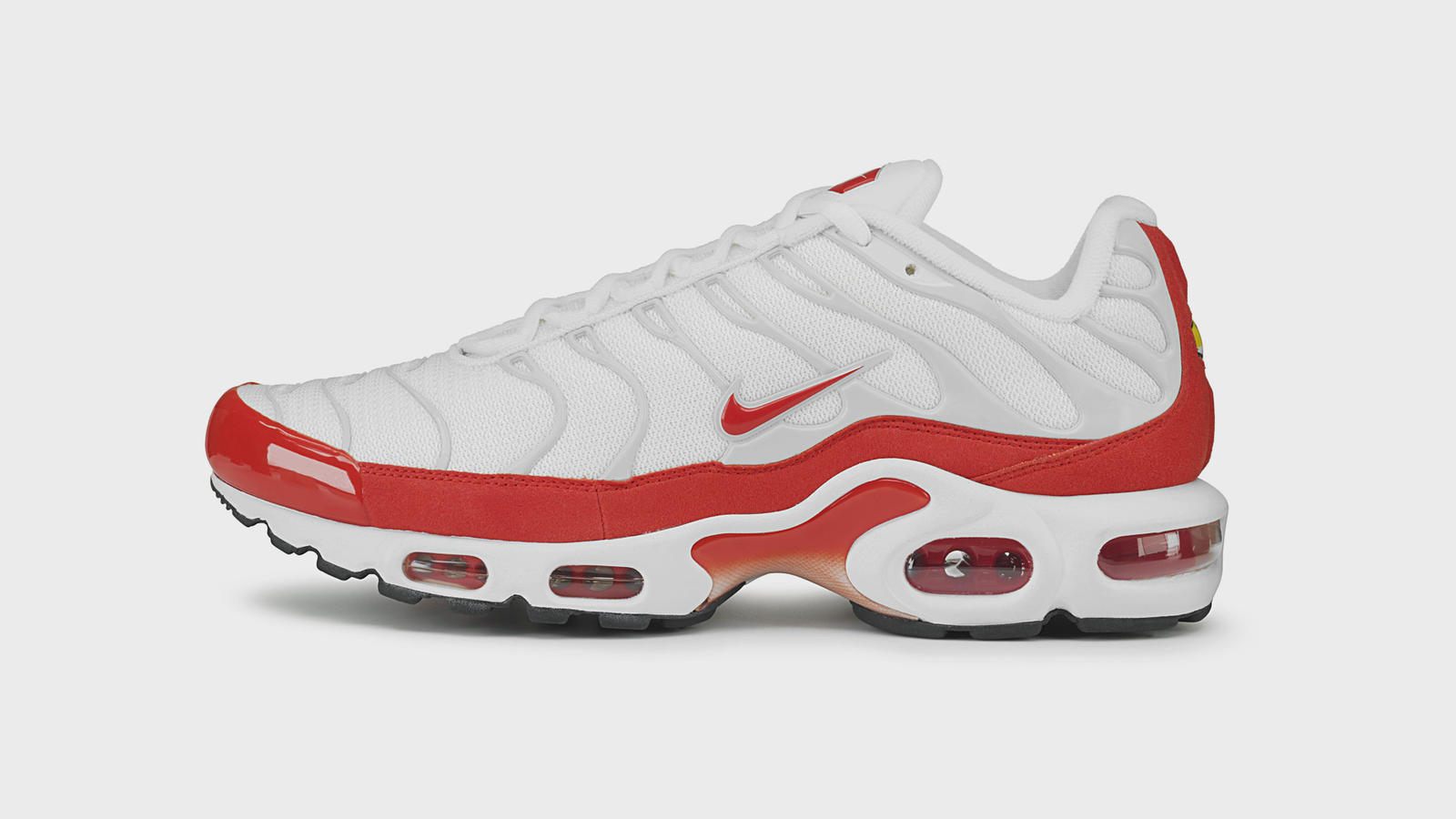best value eb6b1 08206 Nike Air Max Plus TN History - Nike News