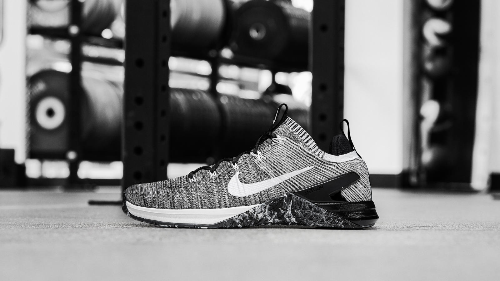 450879653ad Nike Metcon DSX Flyknit 2 - Nike News