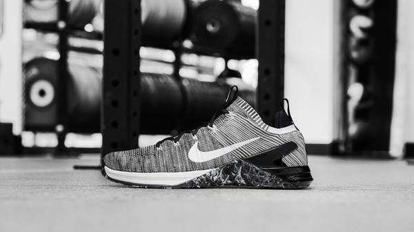 Nike Metcon DSX Flyknit 2 - Nike News