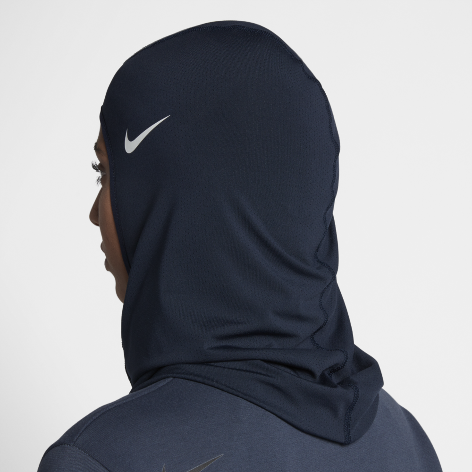 The Nike Pro Performance Hijab Goes Global  2