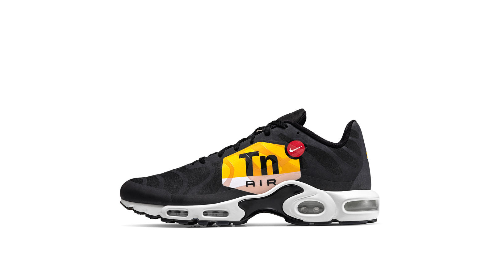 nike air max tns footlocker