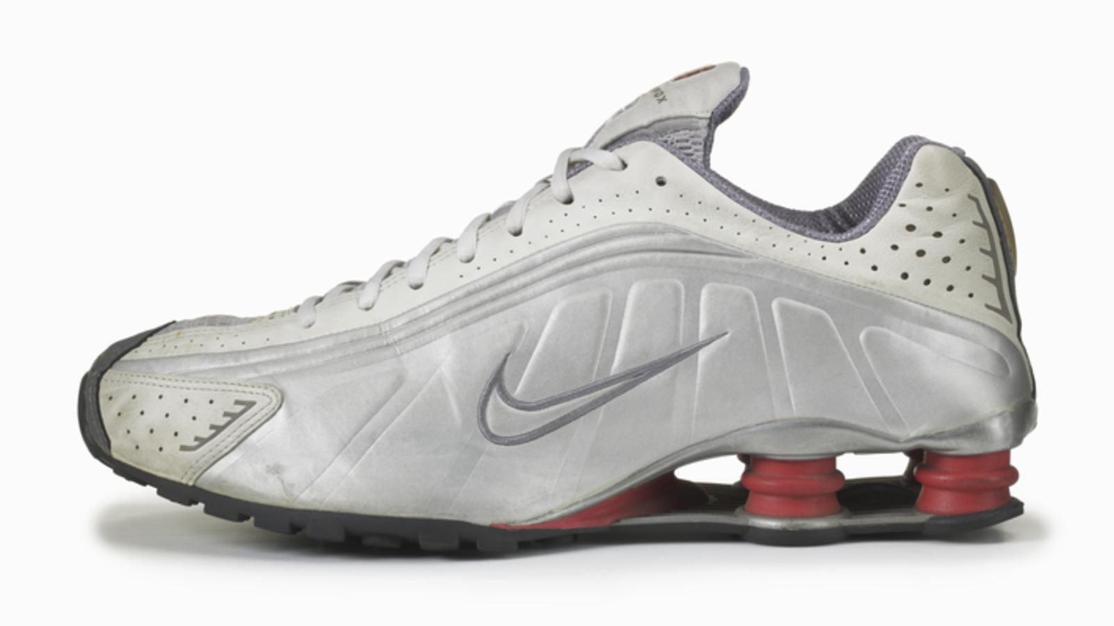 Best Price Nike Shox Shoes