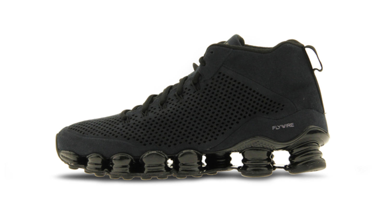 wholesale dealer 59568 c0327 Shox Are Back 13