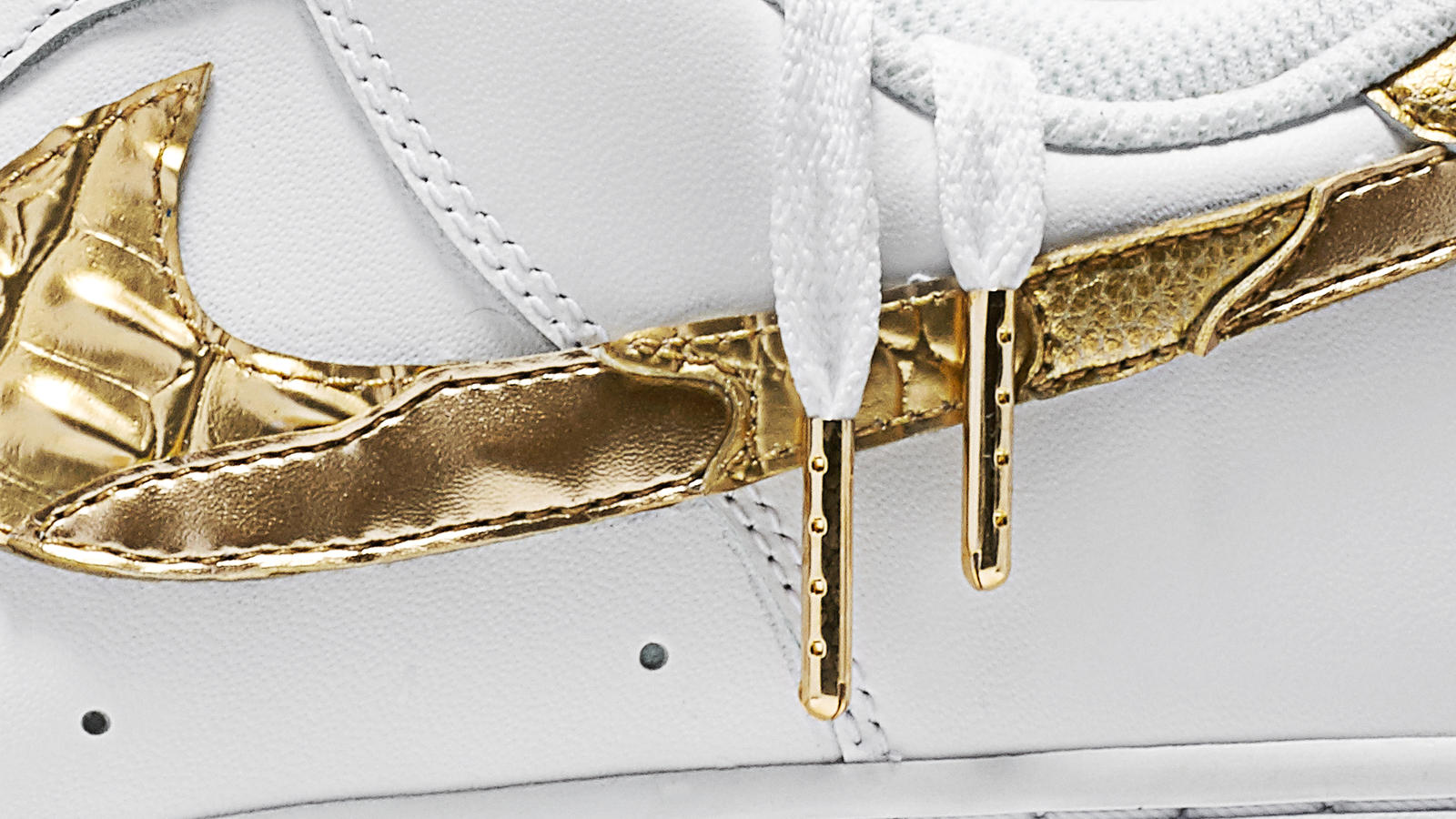 campo recibir Casa  Air Force 1 CR7 - Nike News