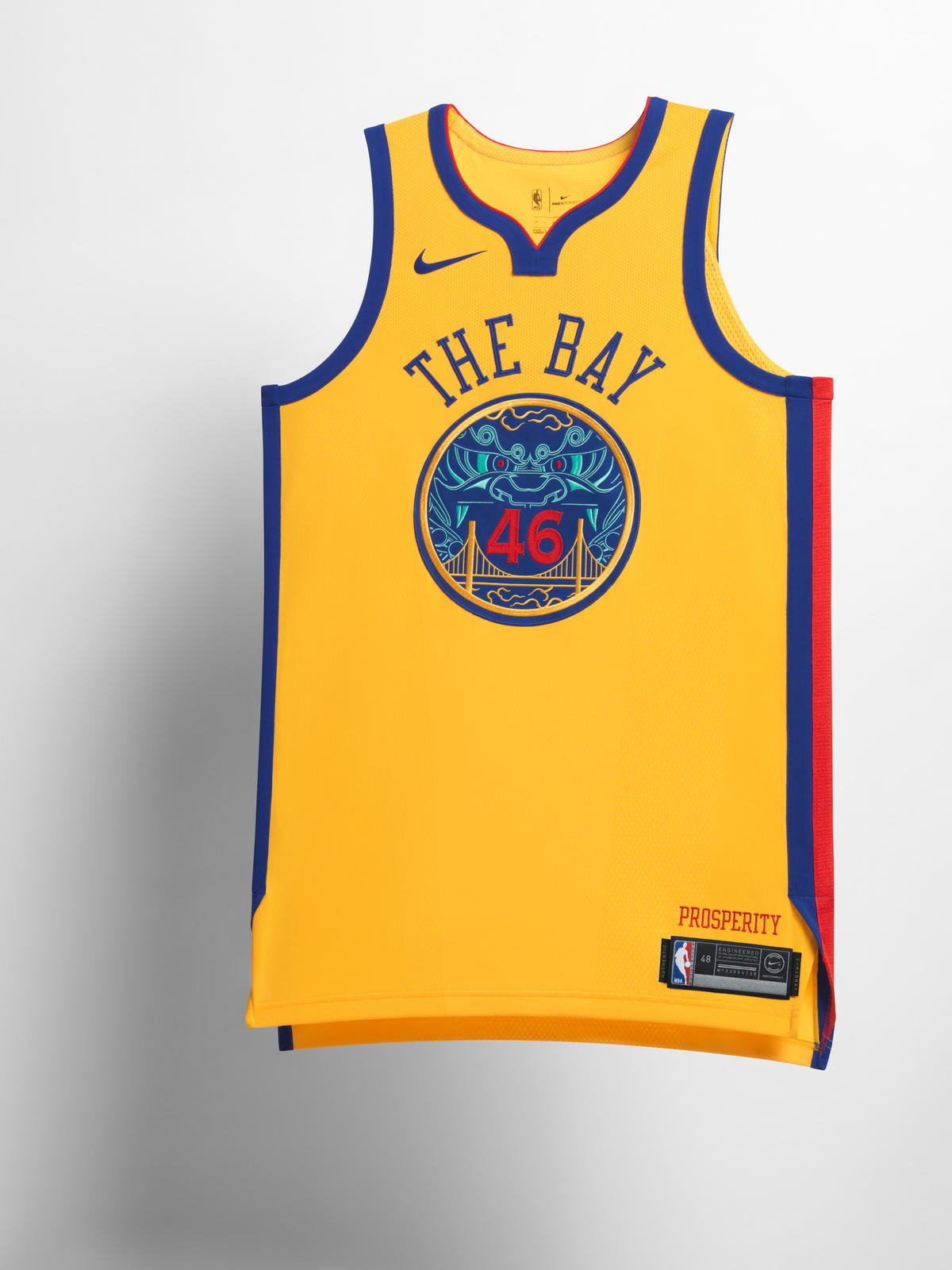 Nike Nba City Edition Uniform Nike News