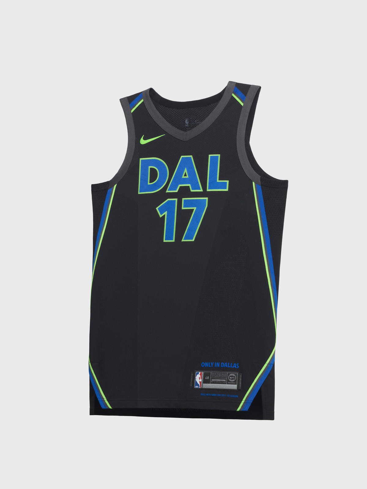 Nike NBA City Edition Uniform - Nike News a692f69c6