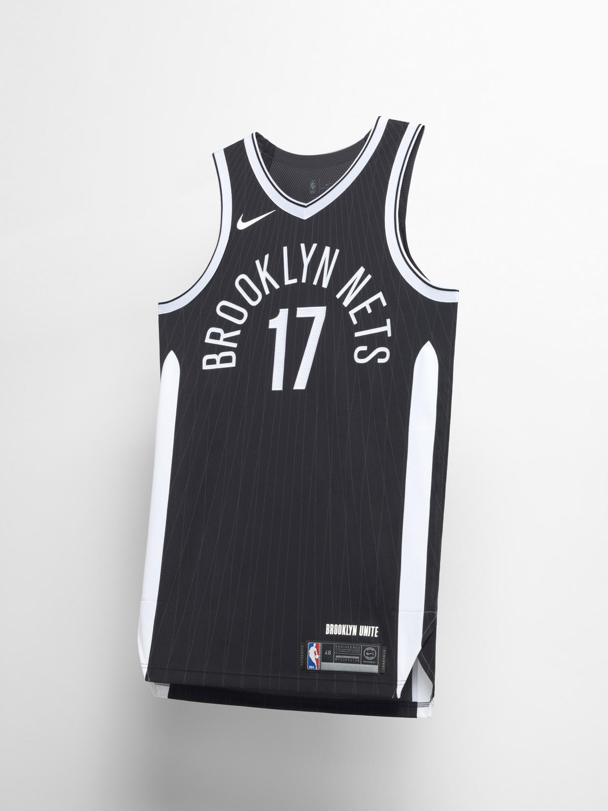 Nike NBA City Edition Uniform - Nike News 02e310268
