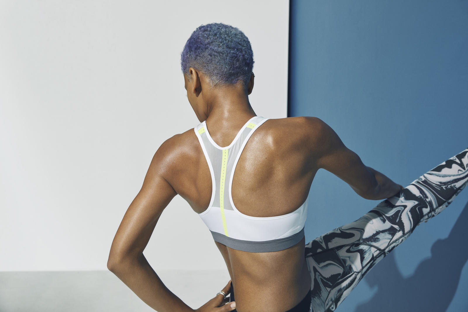1621a52bd0d Adaptive Technology Comes to Bras - Nike News