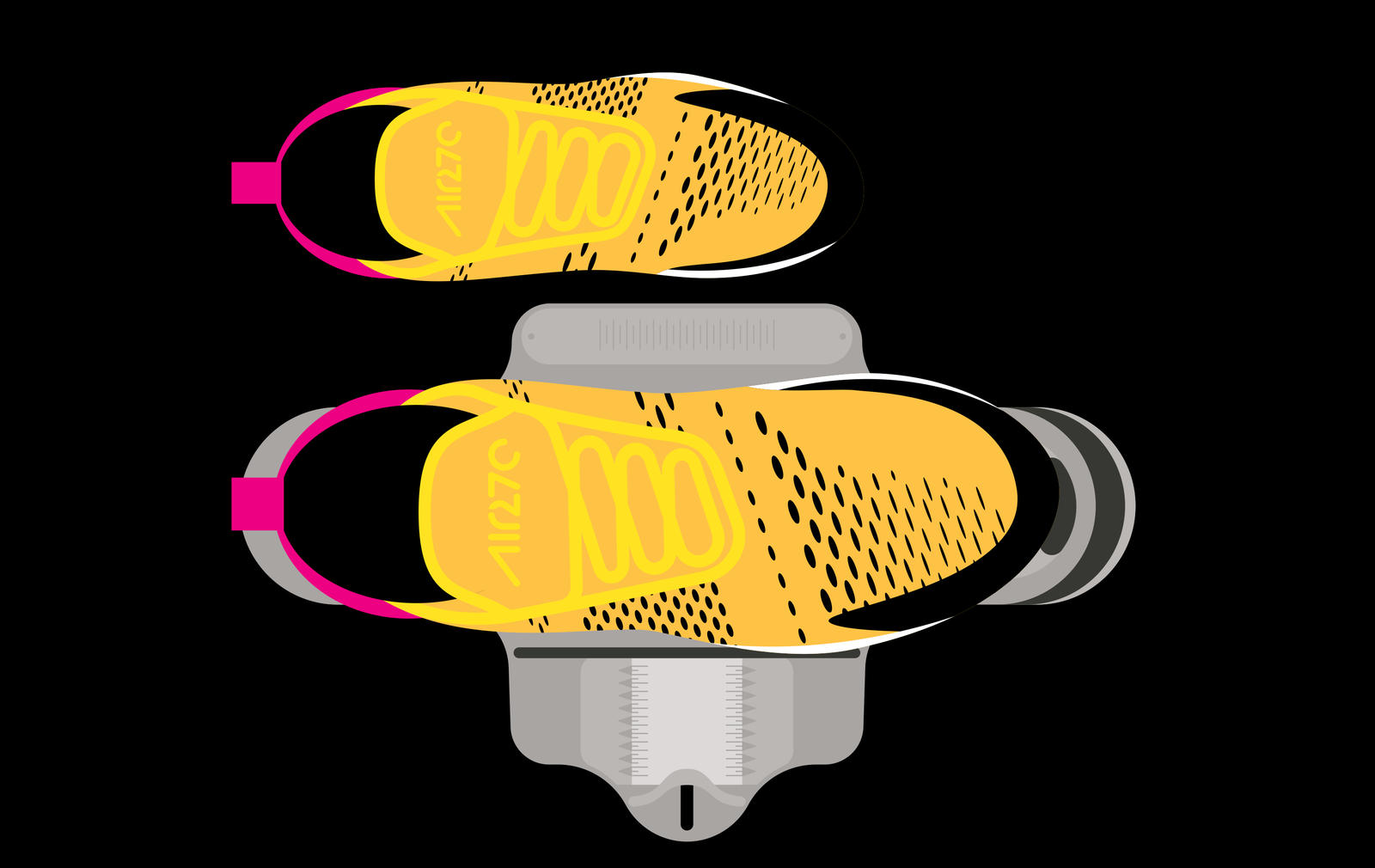 separation shoes 1bf83 1eff8 Eight Facts About the All-New Nike Air Max 270 2