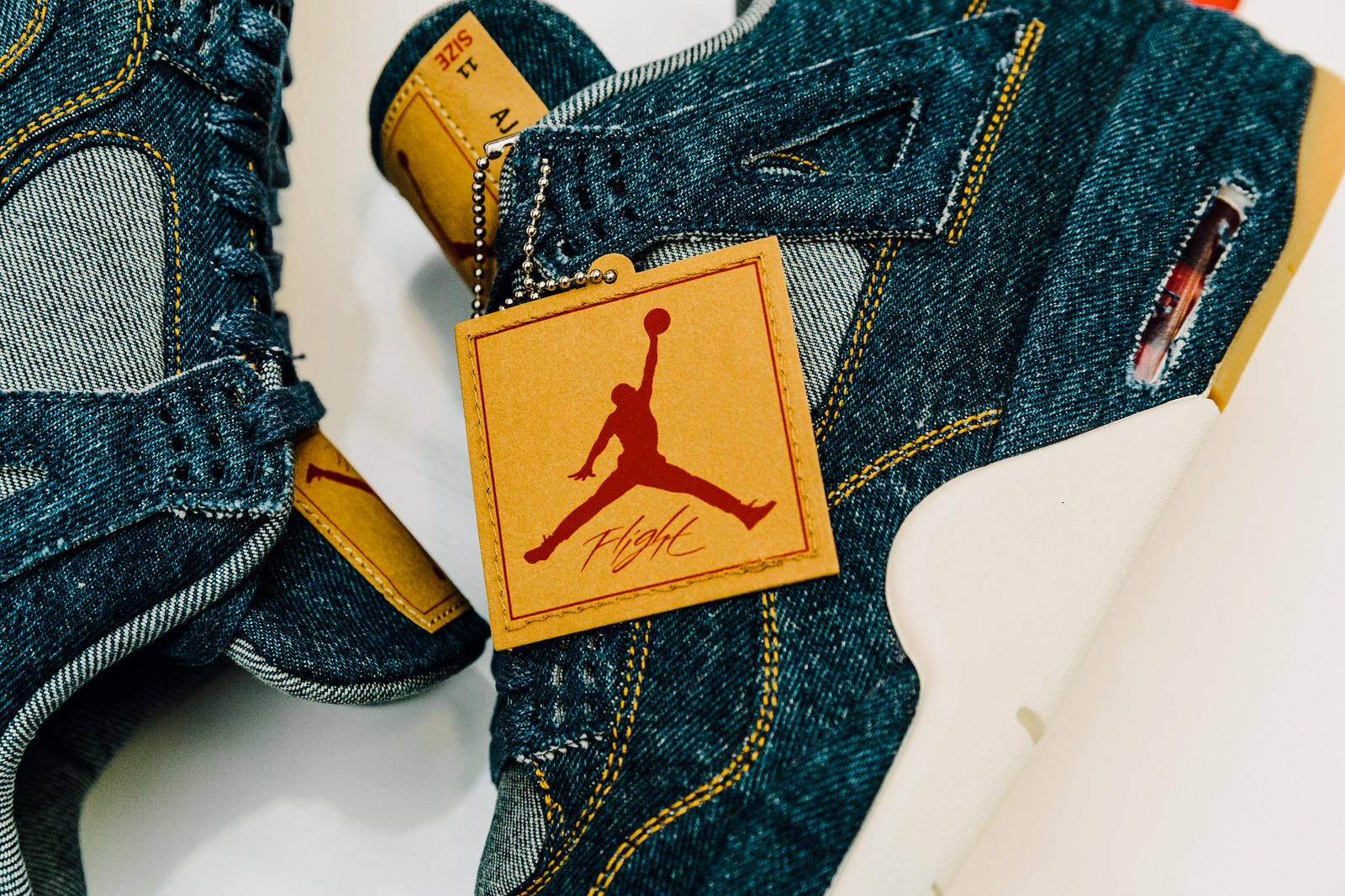 Nike Golf Jacket