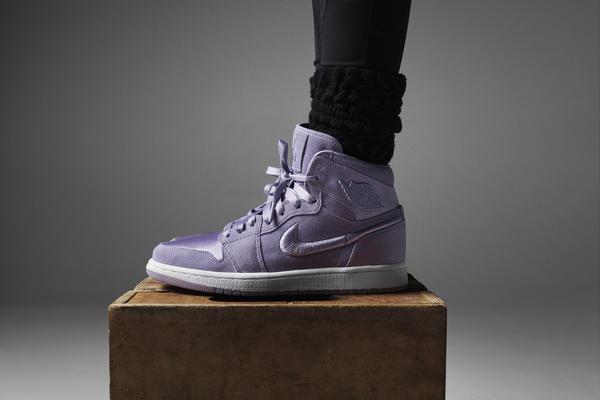 jordans shoes for women 2018