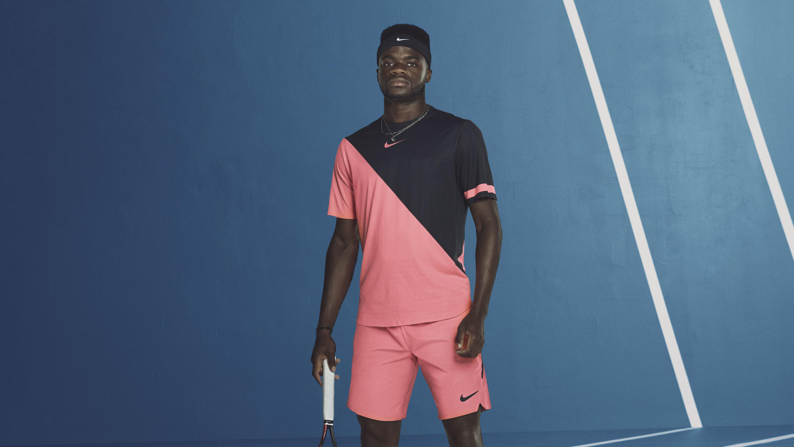nike tennis outfits 2018