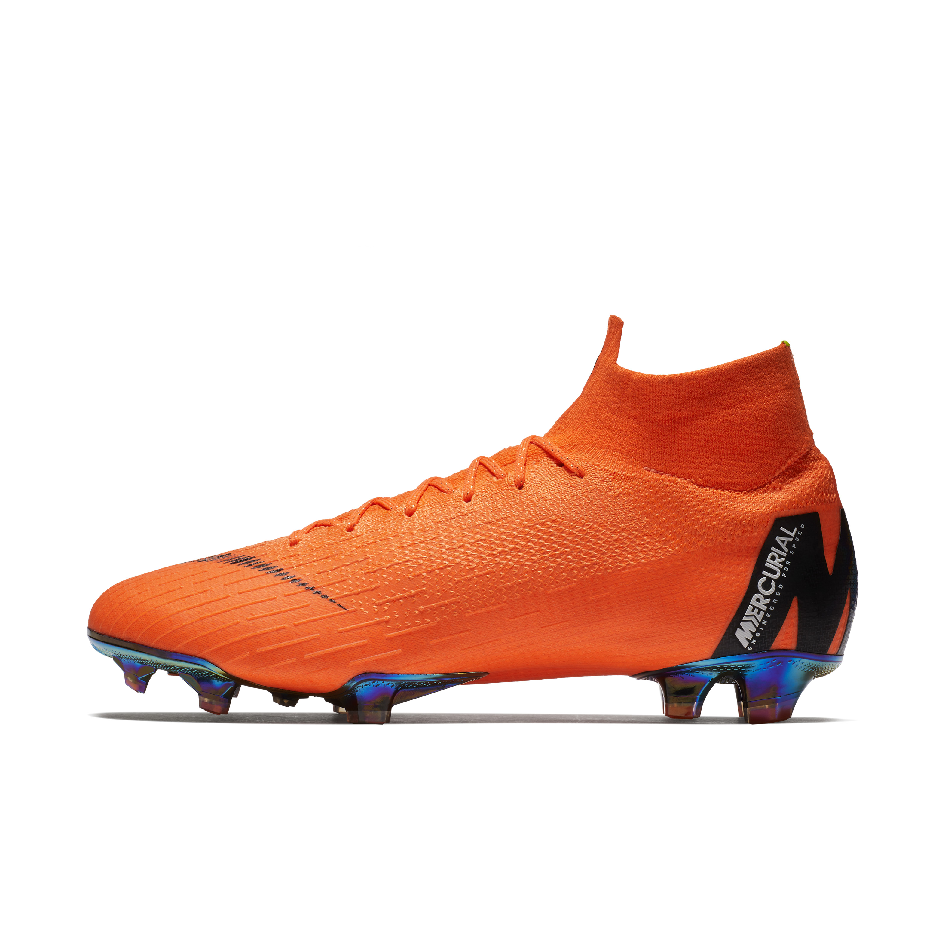 latest converse shoes 2018 nike football boots