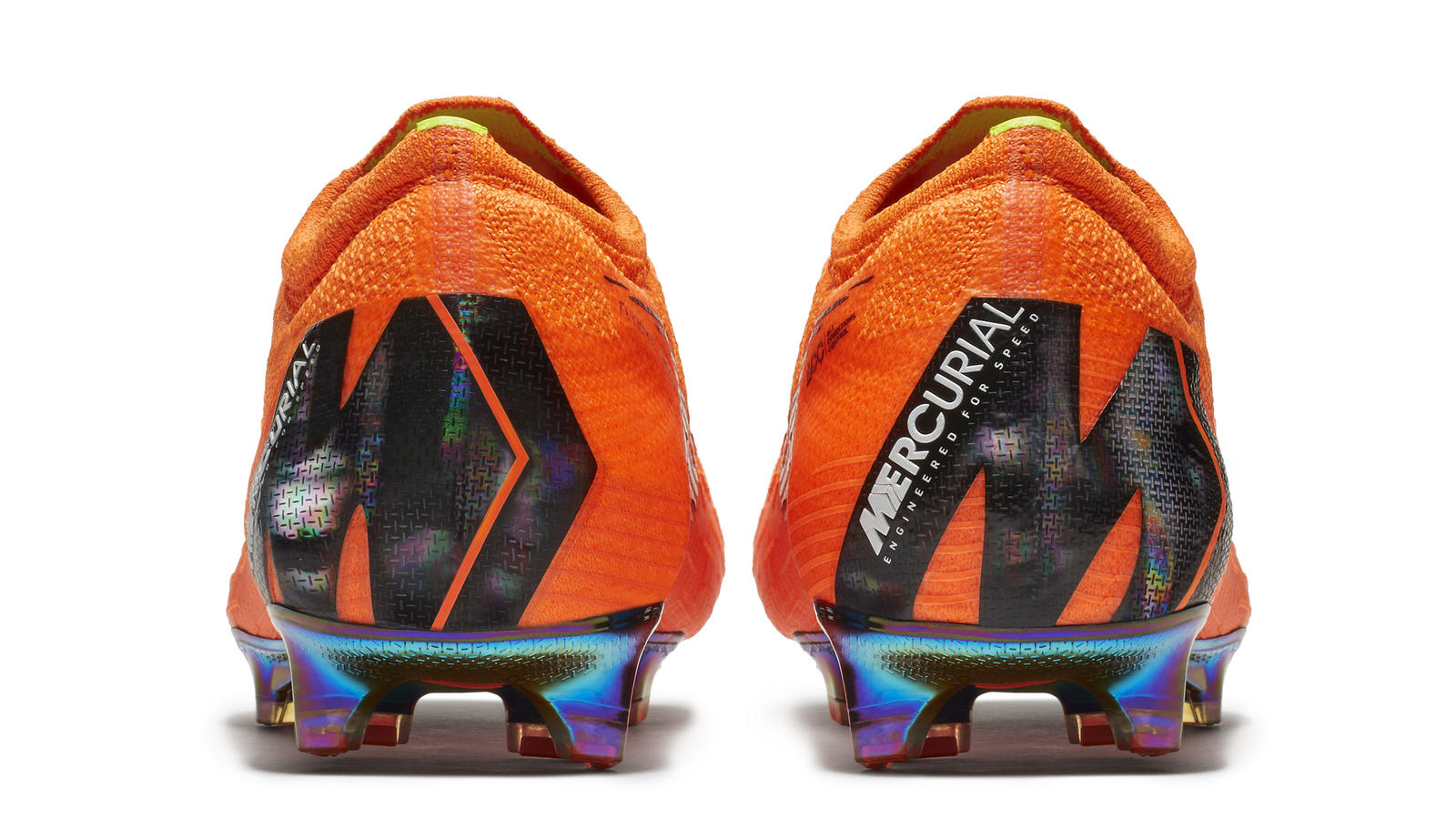 41df816b8 Introducing the Mercurial Superfly and Vapor 360: Fast By Nature ...