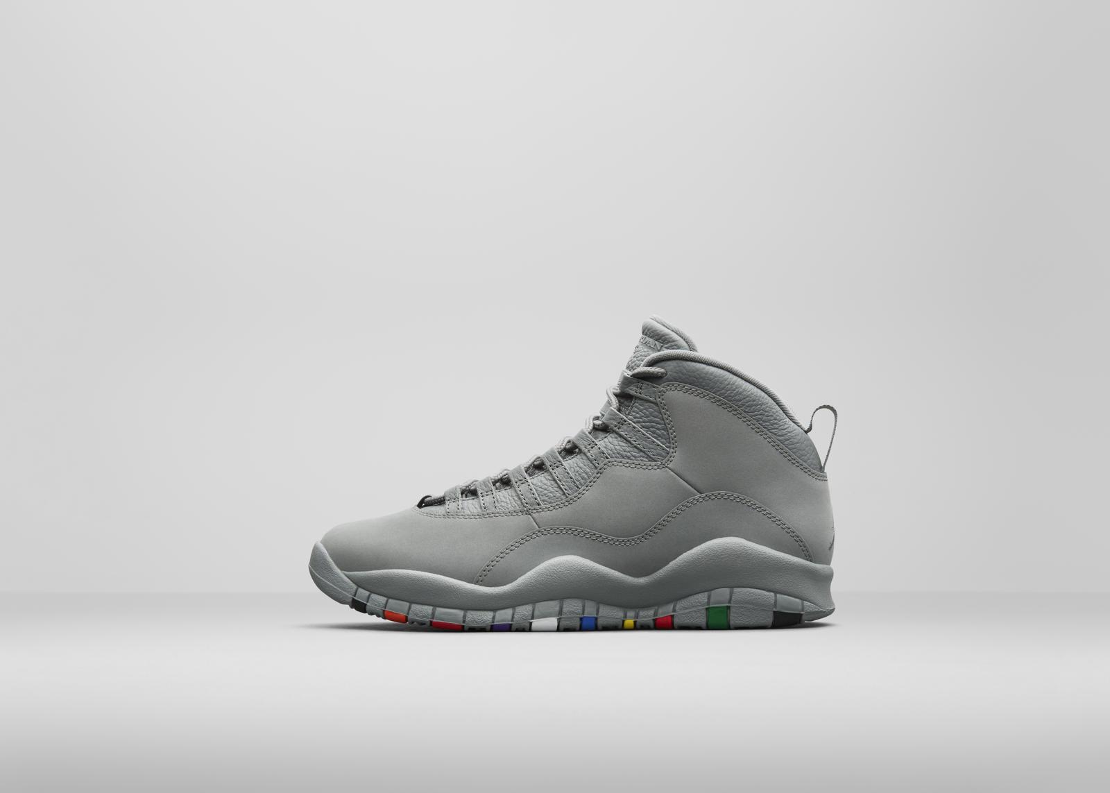 info for 2411e 793c3 low price air jordan 4 retro dark grey kit 37655 e06b0