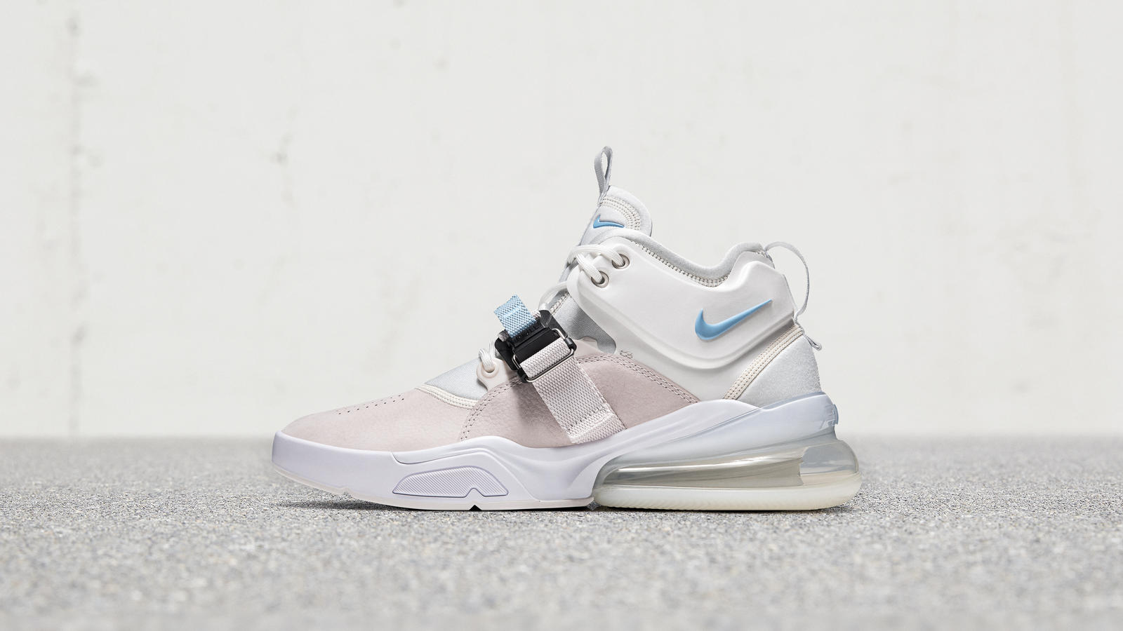 68141379de Air Force 270 - Nike News