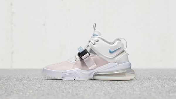 Air Force 270 - Nike News