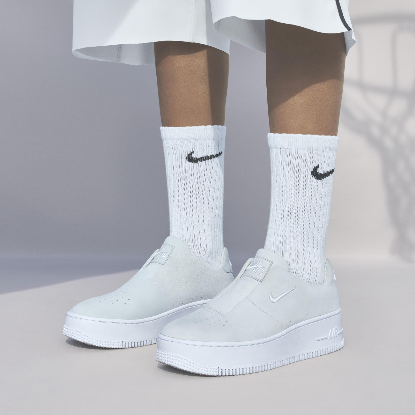 best value shades of buy cheap The Making of The 1 Reimagined - Nike News