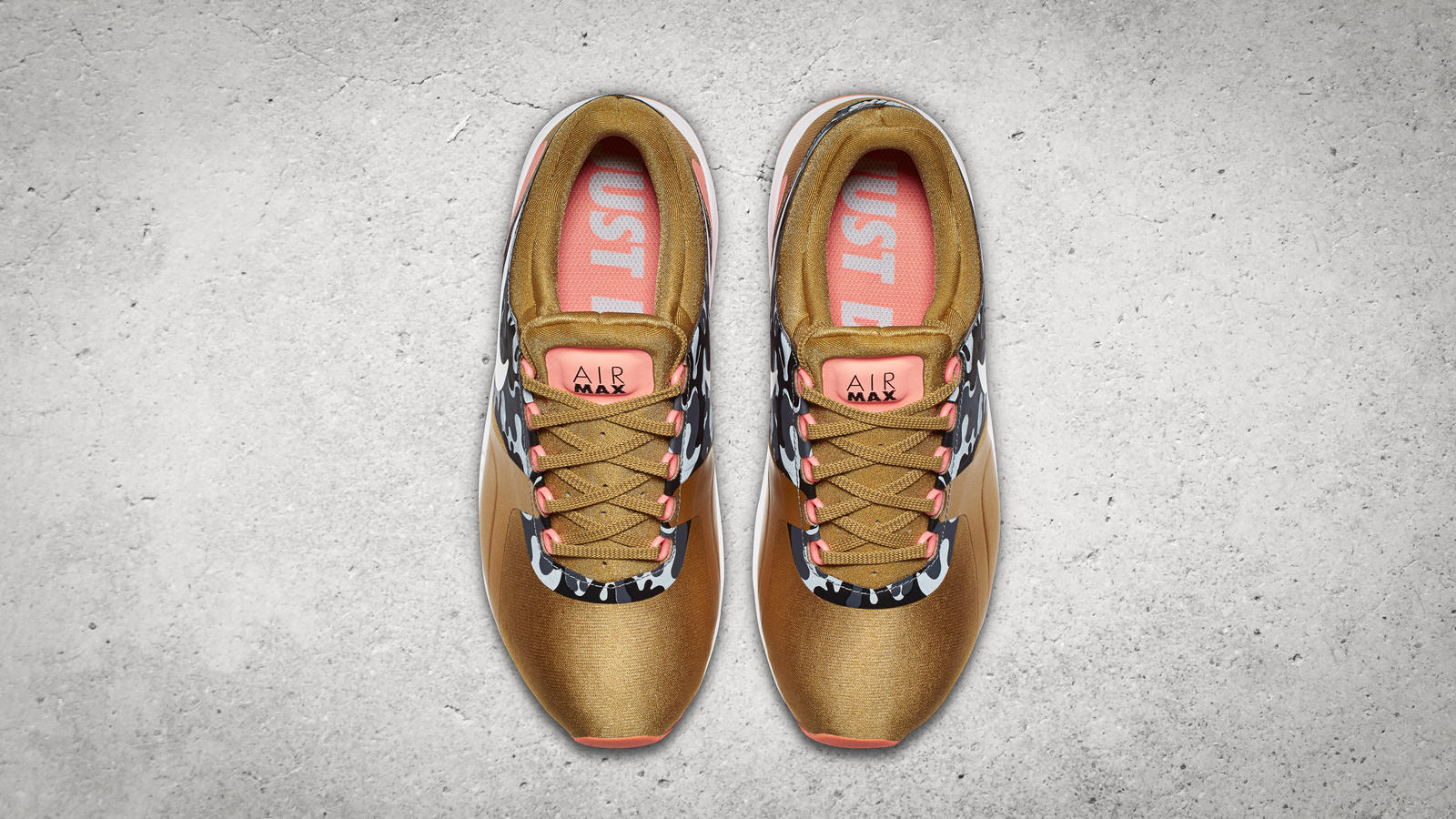 d6ec41b0e9 Annie Leblanc's Nike Air Max Zero is available January 20 in grade school  sizes on nike.com in North America.