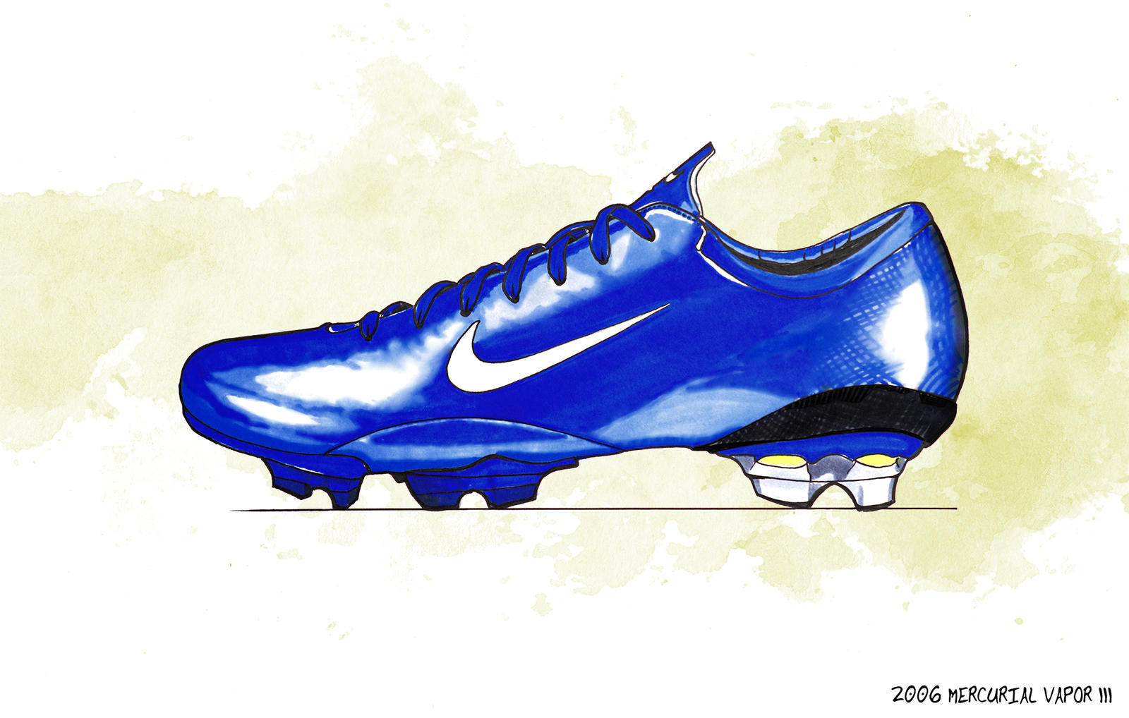 e3bd12bdad0 Nike Mercurial Highlights  From Fast to Faster - Nike News