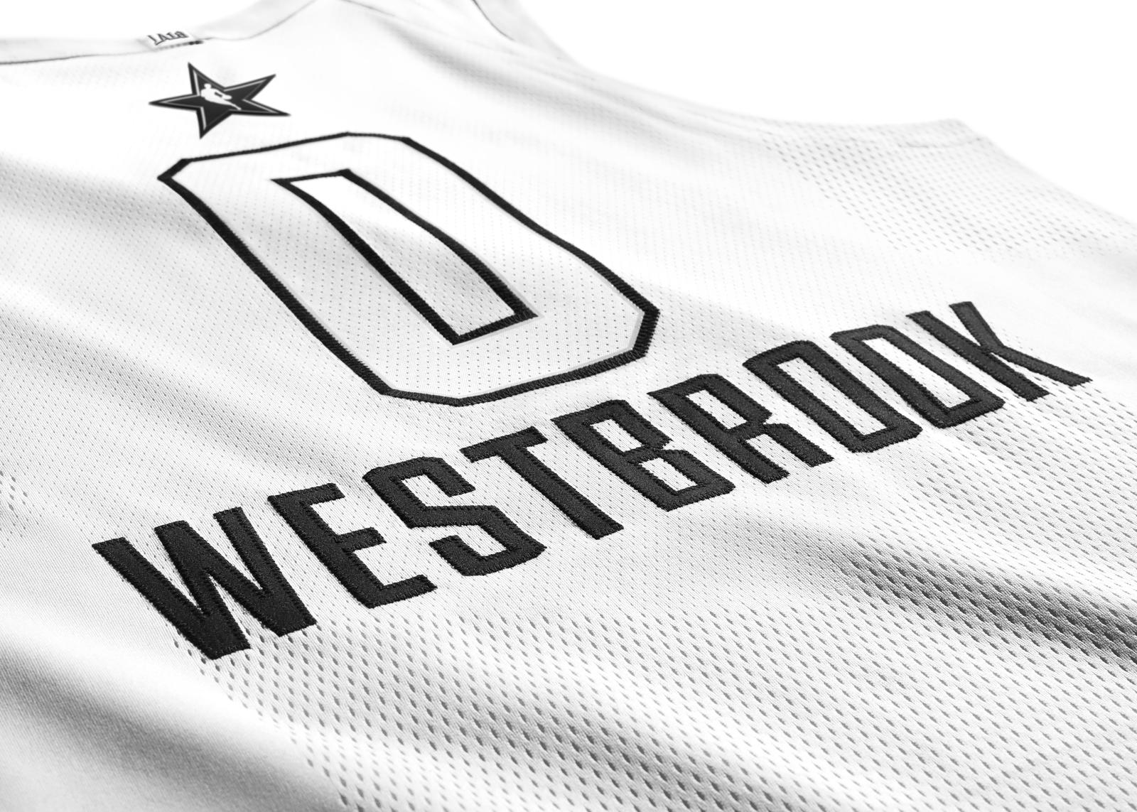 Introducing the First-Ever Jordan Brand NBA All-Star Edition Uniforms 31
