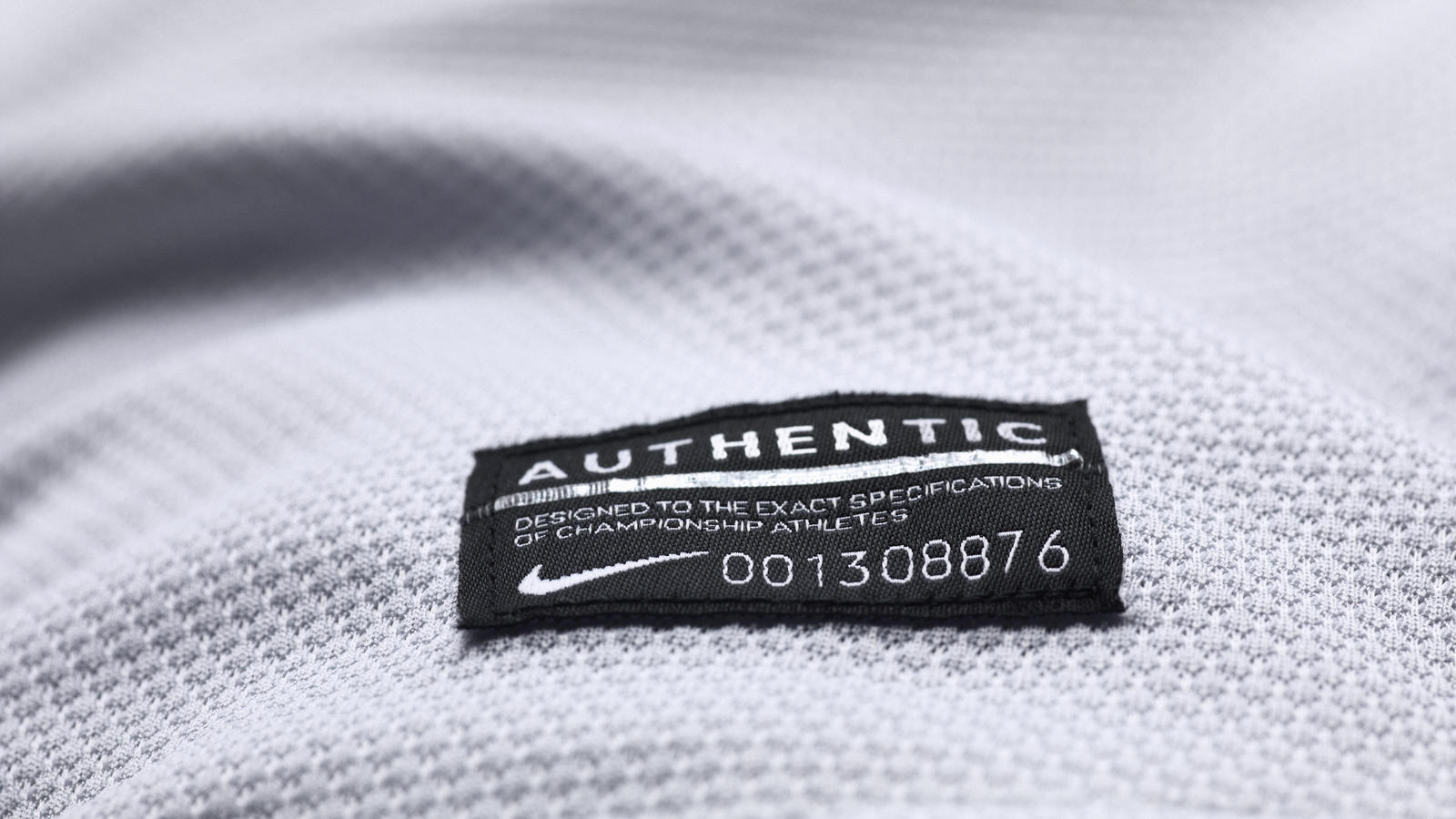 France_Away_Jersey_Label_R