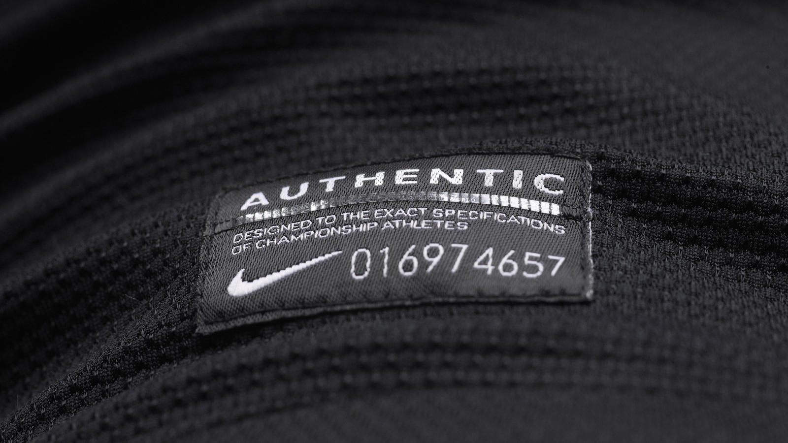 Holland_Away_Jersey_Label