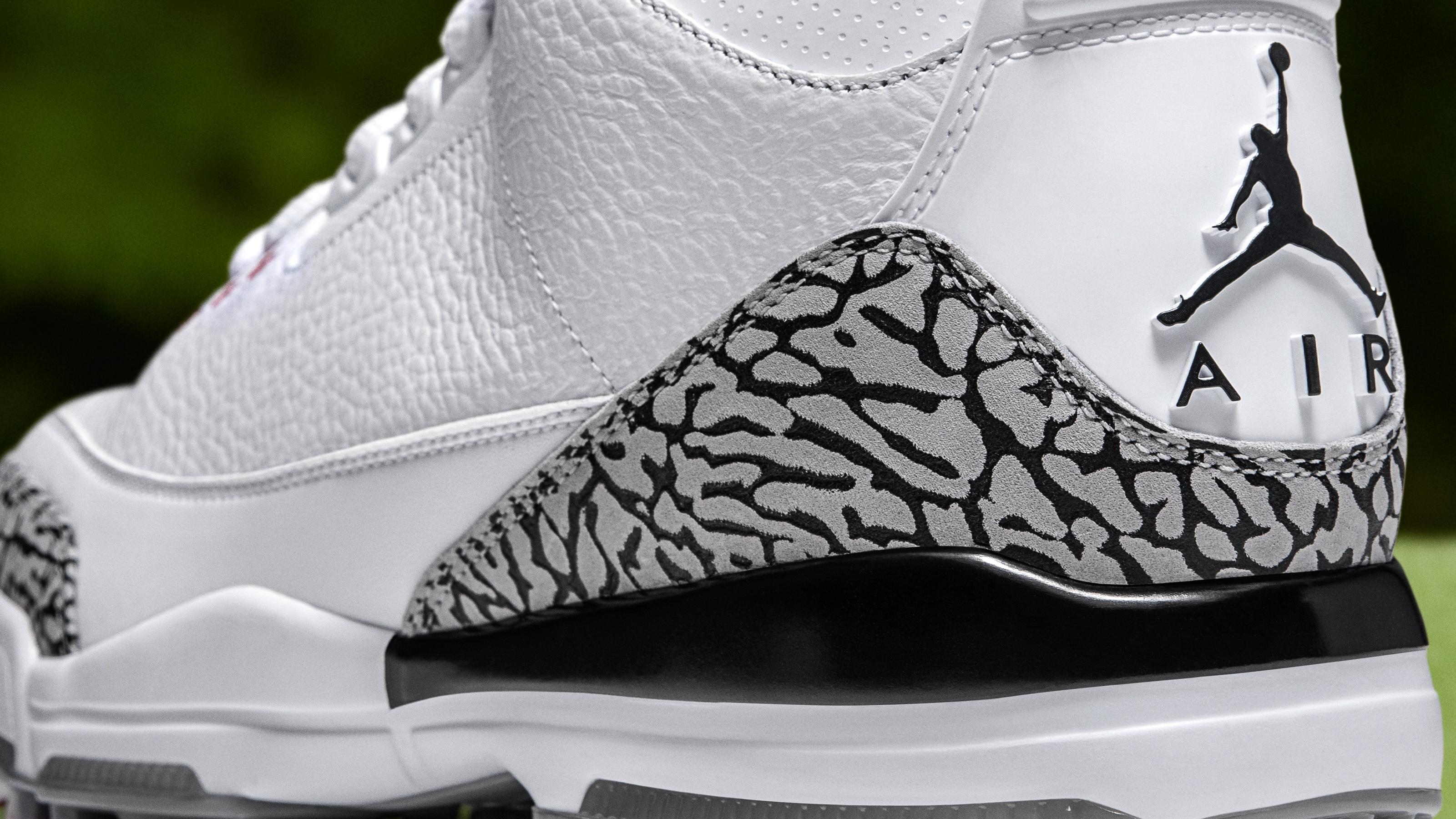 LO · HI. Air Jordan ...
