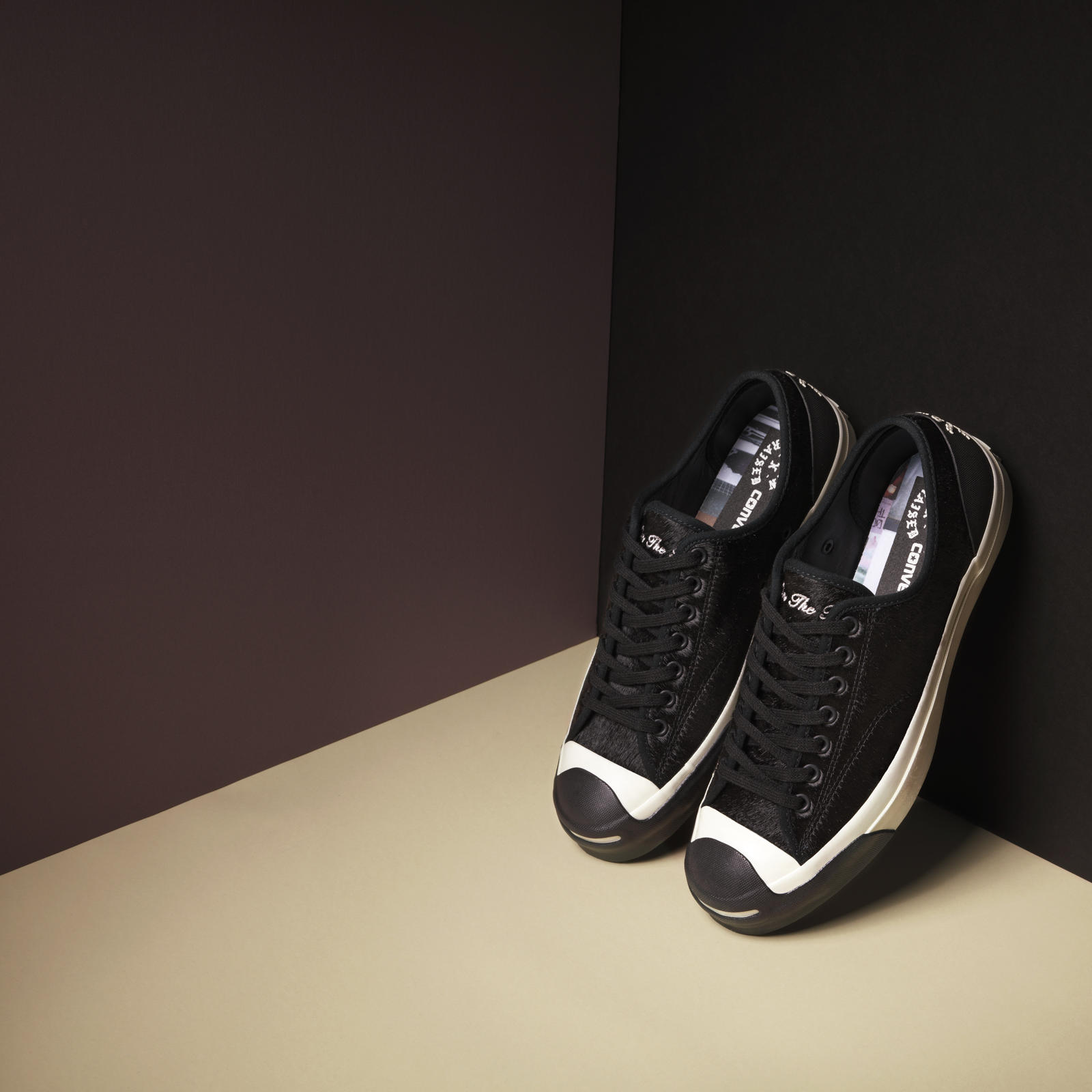"ada5159ee54f1b BornxRaised Reimagine the Converse Jack Purcell ""On The Turf"" in Venice 3"