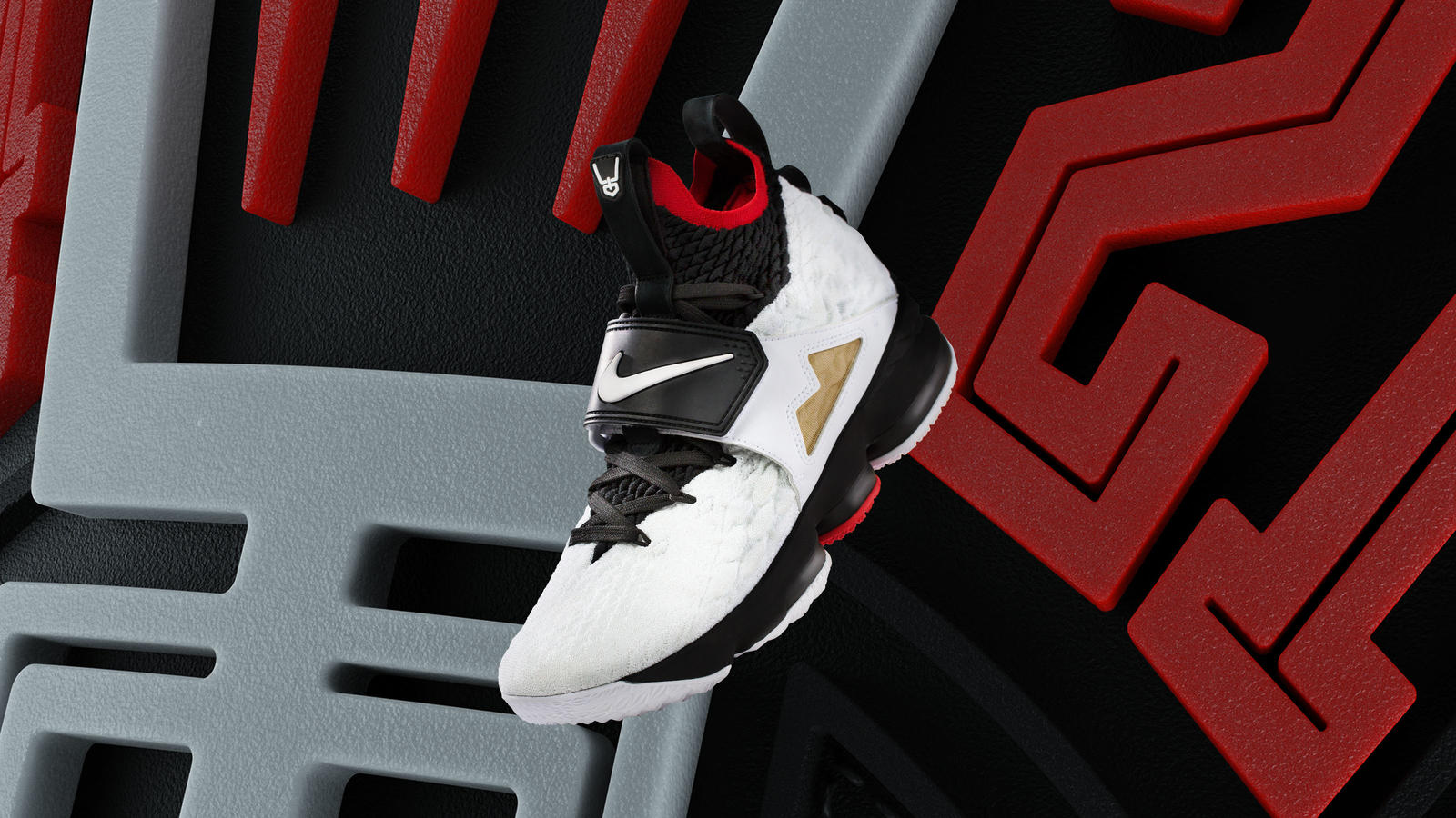 LeBron James Wants You to Have Some of his PEs 2