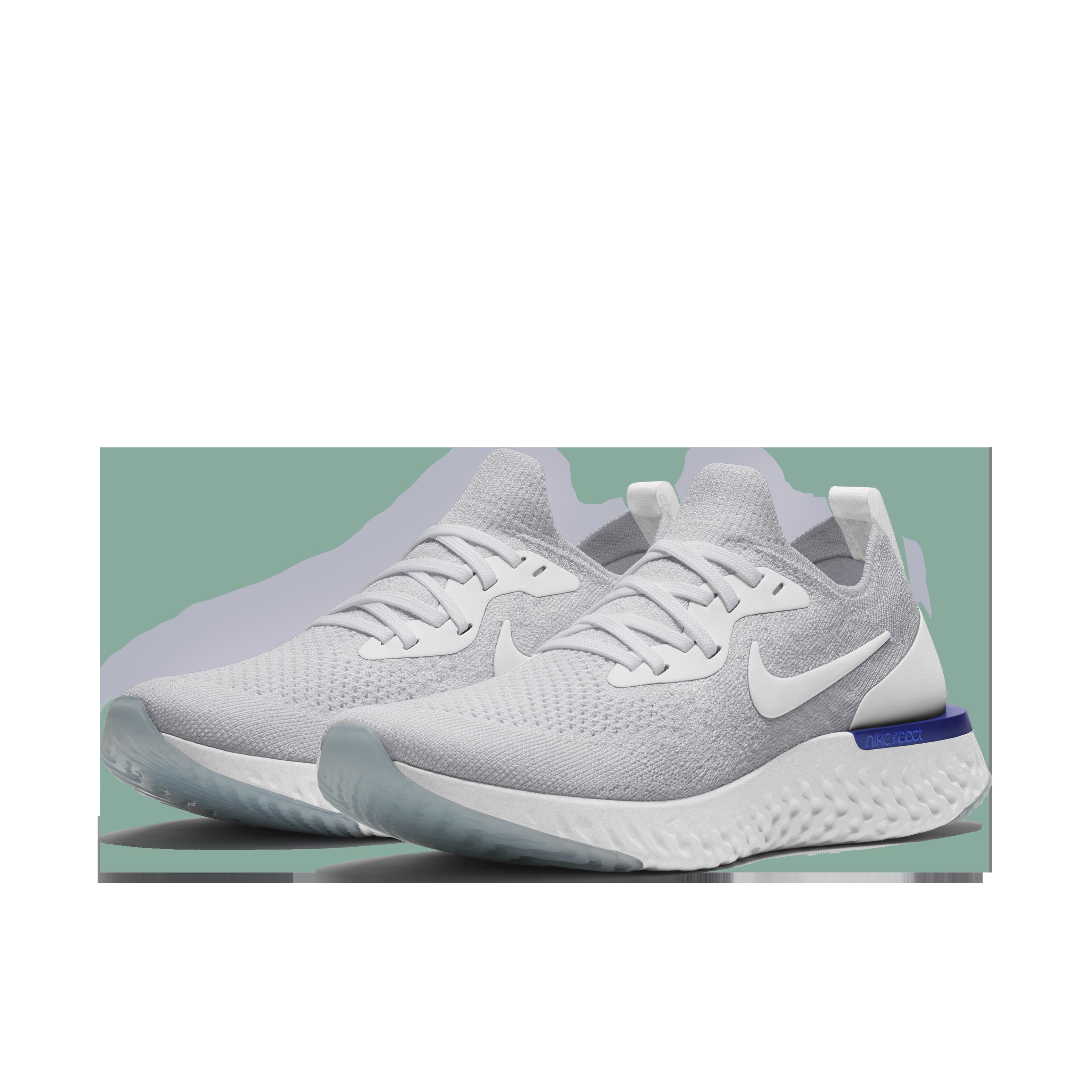 Nike Football-0070