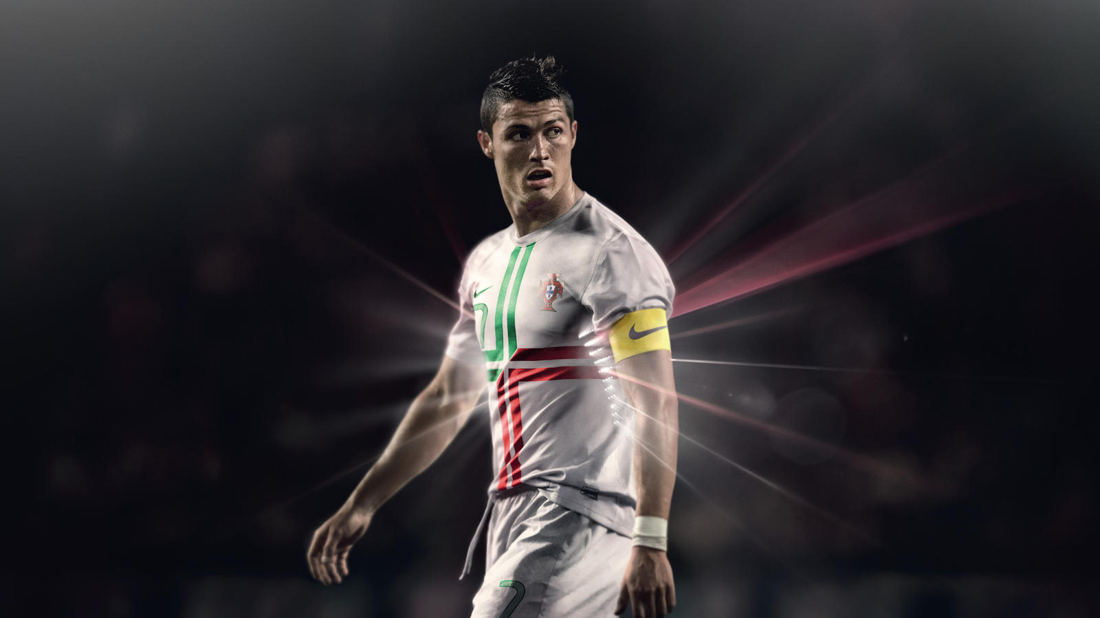 newest 86233 d8d4b Nike Football unveils Portugal Away National Team Kit - Nike ...